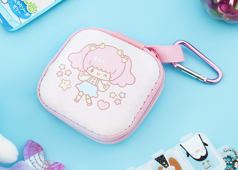 Aiko Headphone Case