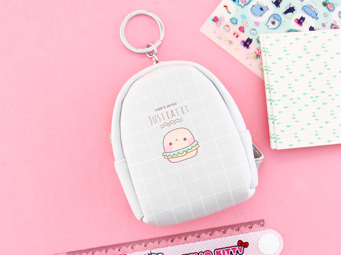 Kawaii Box March 2018