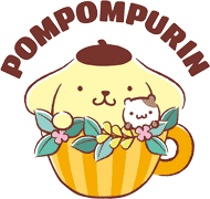 Image of: Japanese Pompompurin Bolcom Kawaii Box Monthly Cute Subscription Box From Japan