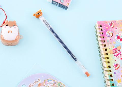 Rilakkuma Pen